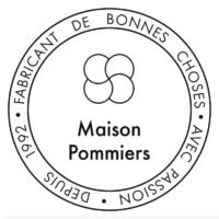 logo-maison-pommiers